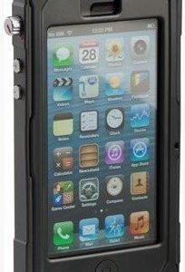 Peli ProGear Vault CE1180 puhelimen suojakotelo vihreä