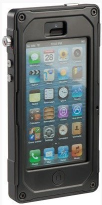 Peli ProGear Vault CE1180 puhelimen suojakotelo violetti