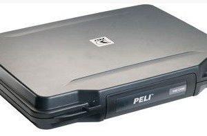 Pelibox 1085 Hardback Case