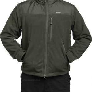 Pentagon Bojan Fleece Jacket oliivinvihreä