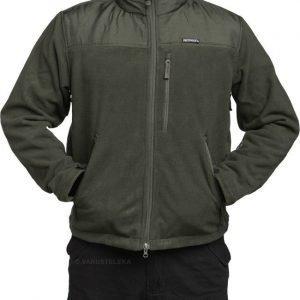 Pentagon Bojan Fleece Jacket oliivinvihreä