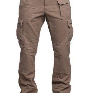 Pentagon Elgon Heavy Duty Pants kojootinruskea