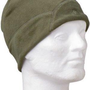 Pentagon Fleece Watch Cap
