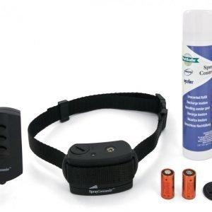PetSafe Spray Commander -koulutuspanta
