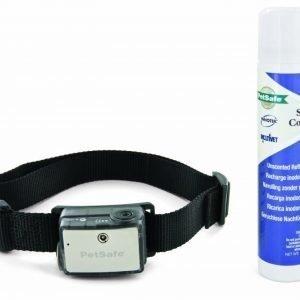 PetSafe -haukunestopanta Spray Isot Koirat