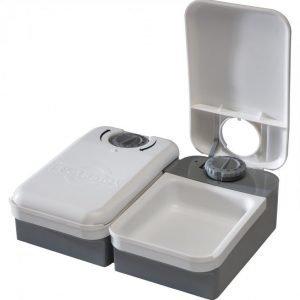 PetSafe -ruokinta-automaatti