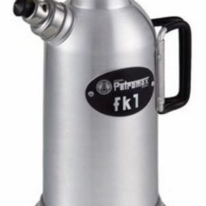 Petromax Fire Kettle fk1 0