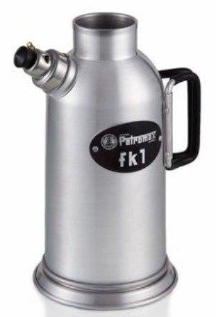 Petromax Fire Kettle fk1 0