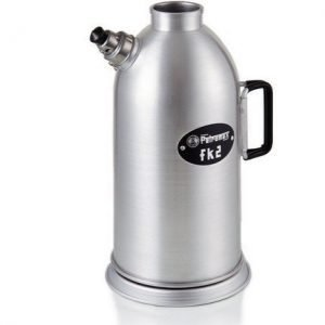 Petromax Fire Kettle fk2 1