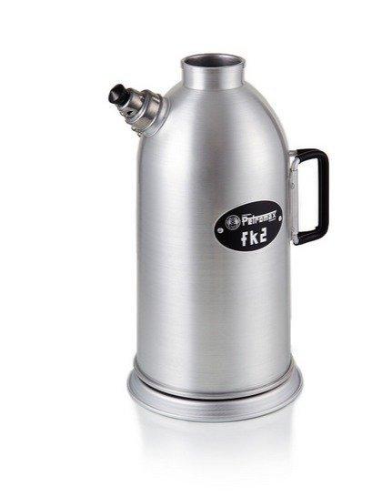 Petromax Fire Kettle fk2 1