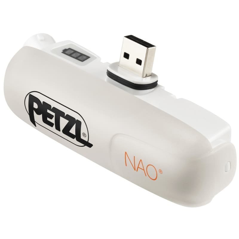 Petzl Acc Till Nao 2014 ONE SIZE No Color