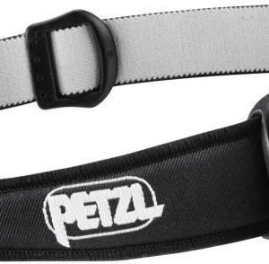 Petzl Tikka Plus Led 160 Musta