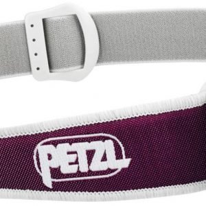 Petzl Tikka Plus Led 160 Violetti