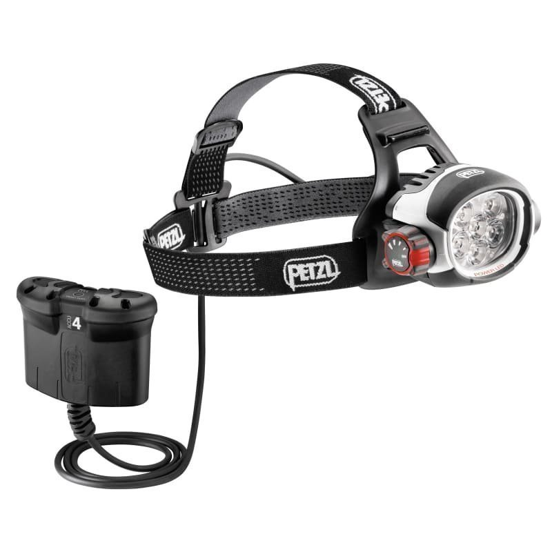Petzl Ultra Rush Belt 1SIZE