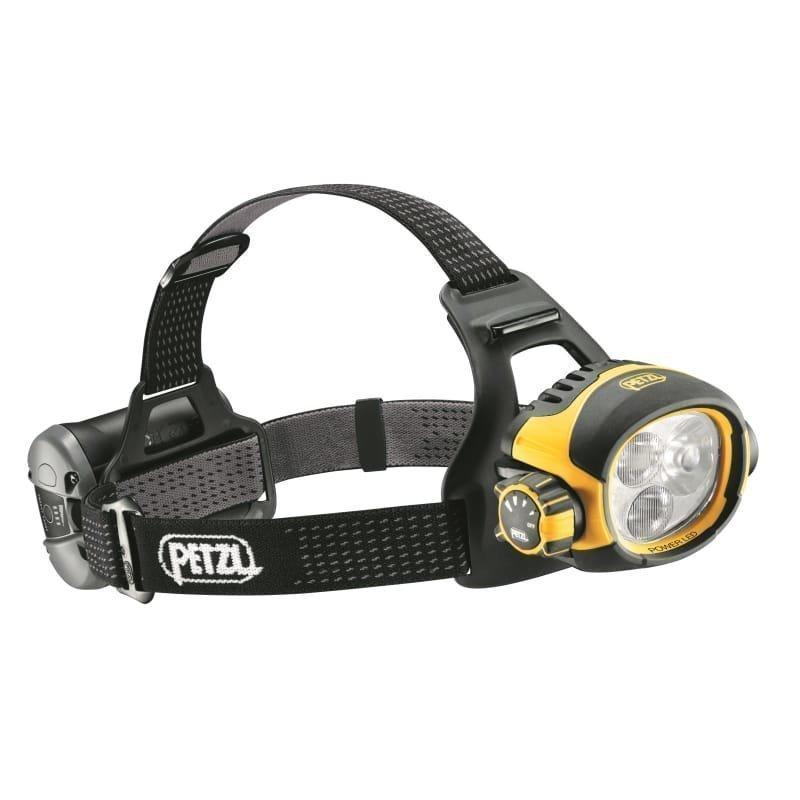 Petzl Ultra Vario 1SIZE