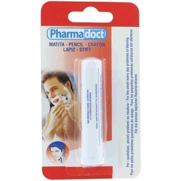 Pharmadoct haavapuikko