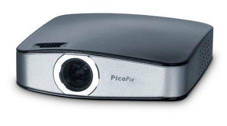 Philips PicoPix PPX 1020