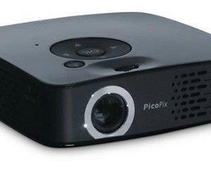 Philips PicoPix PPX 1230