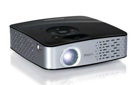 Philips PicoPix PPX 1430