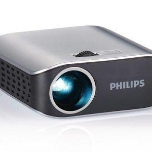 Philips PicoPix PPX 2055