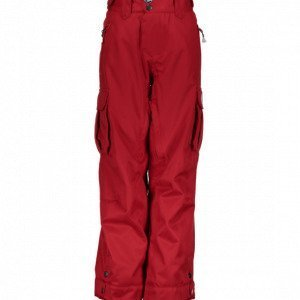Picture B Other Pant Housut