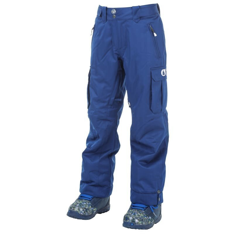 Picture Organic Clothing Other Pant 10 Dark Blue