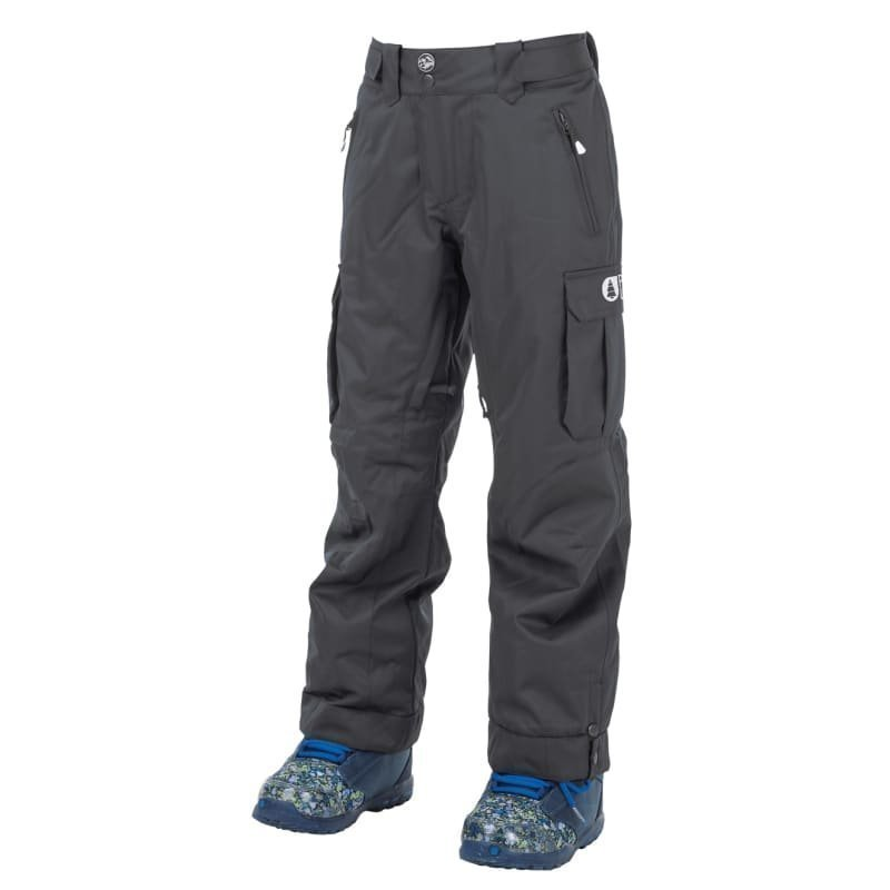 Picture Organic Clothing Other Pant 12 Black