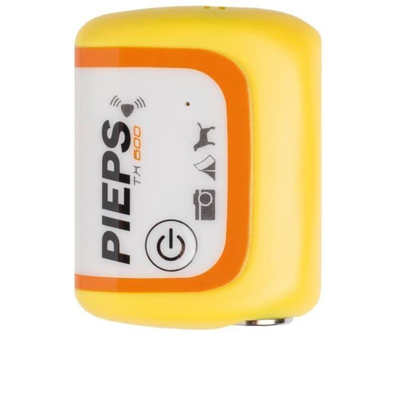 Pieps Tx600 ONE SIZE No Color