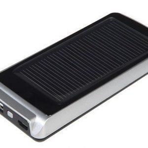 Platinum Mini akullinen aurinkolaturi AM113