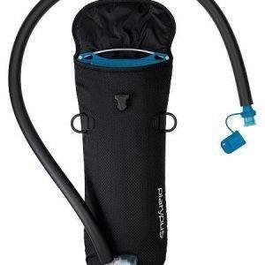 Platypus Insulator 2.0-liter