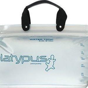 Platypus PLATY™ WATER TANK 4L