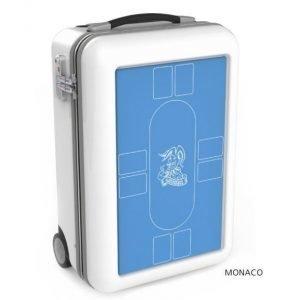 Playluggage lentolaukku Monaco 27L