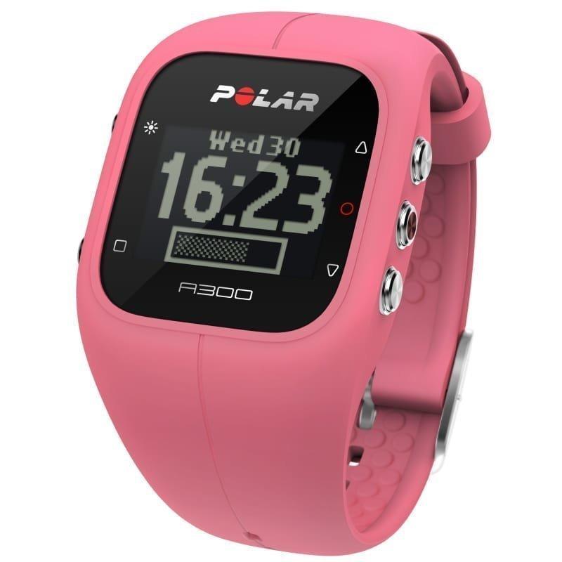 Polar A300 NOSIZE Pink