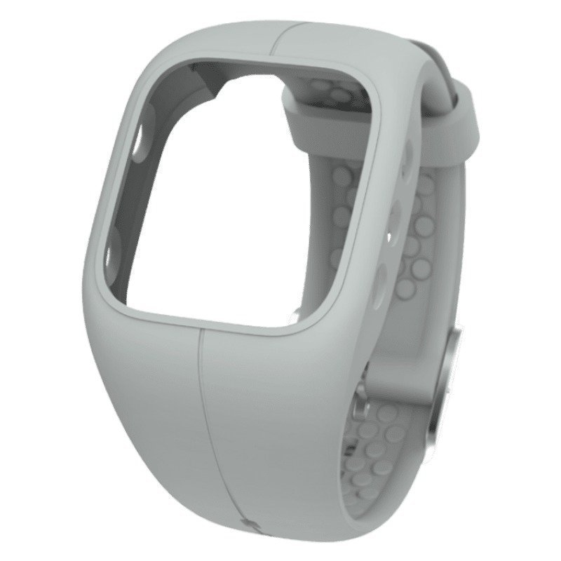 Polar Armband A300