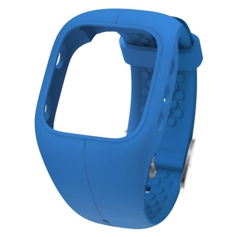 Polar Armband A300 NOSIZE Blue