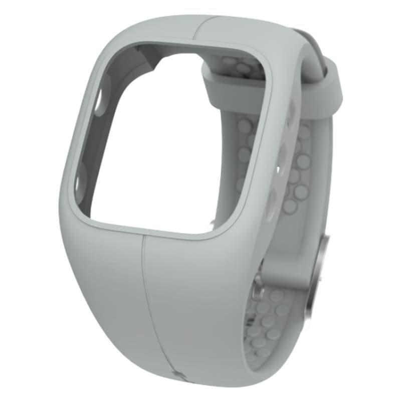 Polar Armband A300 NOSIZE Grey