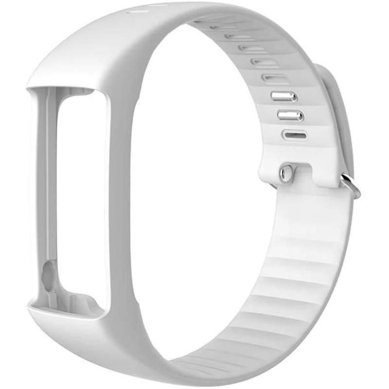 Polar Armband A360 175 White