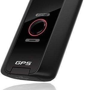 Polar G5 GPS-sensori