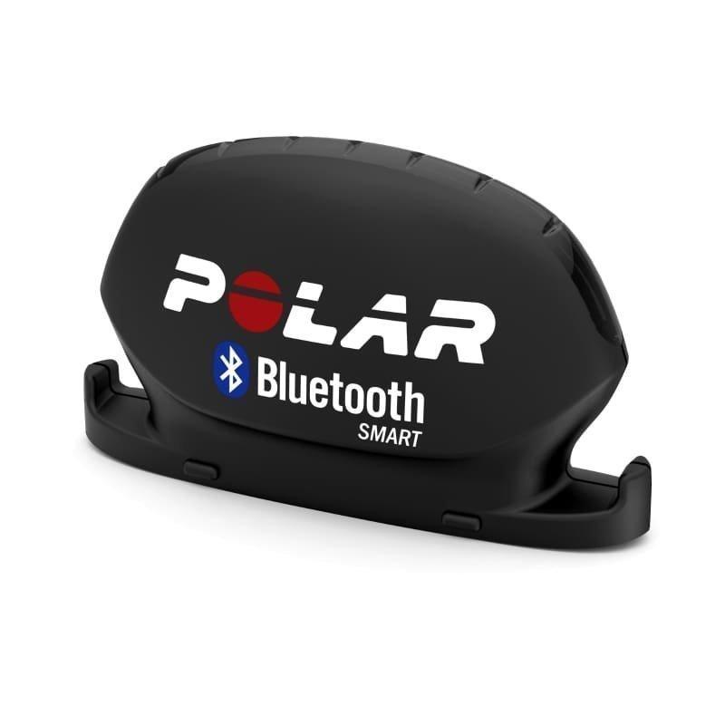 Polar Kadenssensorset Bluetooth Smar No Size Black