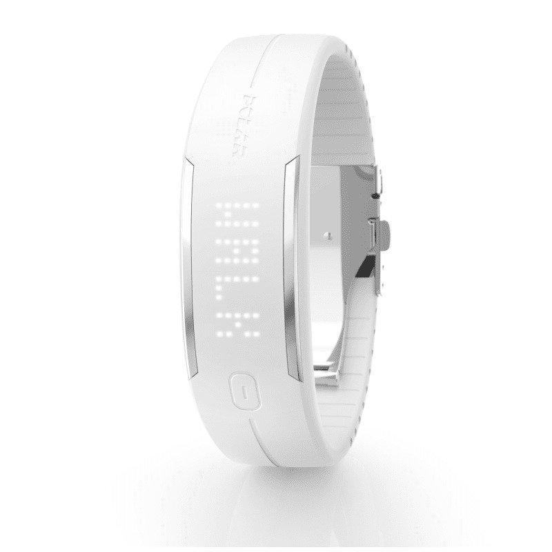 Polar Loop2 1SIZE White