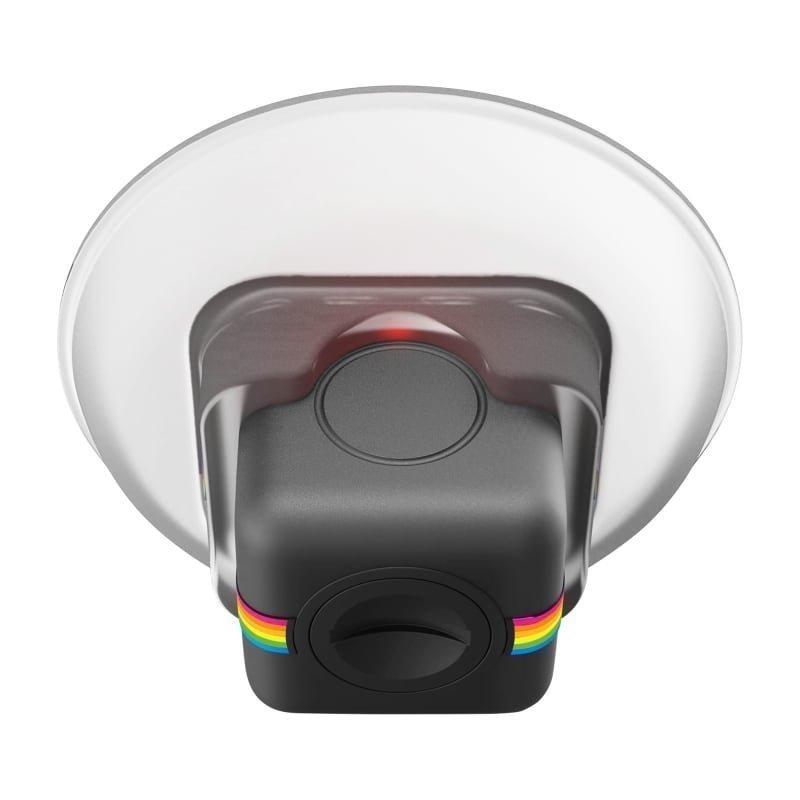 Polaroid Eye For Cube