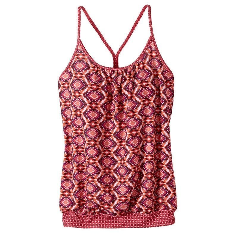 Prana Andie Top