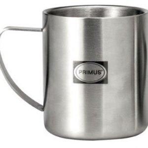Primus 4 Season termosmuki ruostumatonta terästä 0