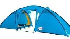 Primus Bifrost H6 teltta 6 hengelle sininen