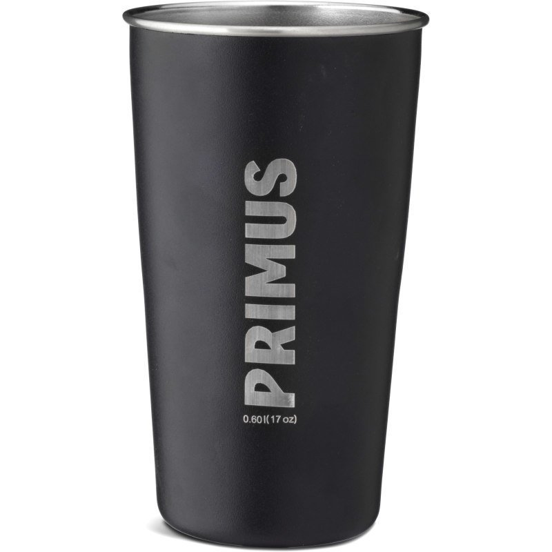 Primus CampFire Pint - Black No Size No Color