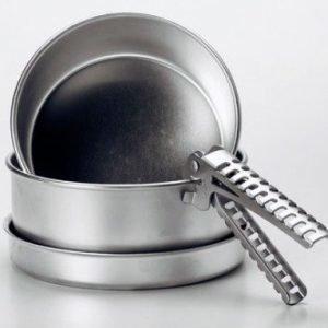 Primus Classic aluminium set kattilasarja