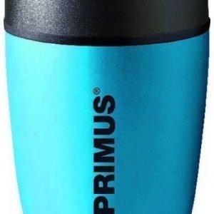 Primus Commuter Mug 0