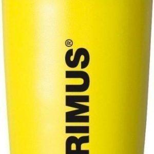 Primus Commuter Mug Fashion Keltainen