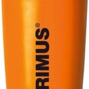 Primus Commuter Mug Fashion Oranssi