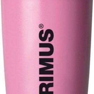 Primus Commuter Mug Fashion Pinkki